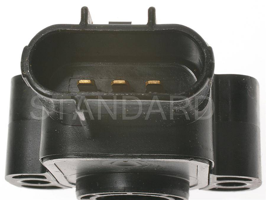 Standard TH157 Throttle Position Sensor Fits 1994-1997 Ford Thunderbird TH157