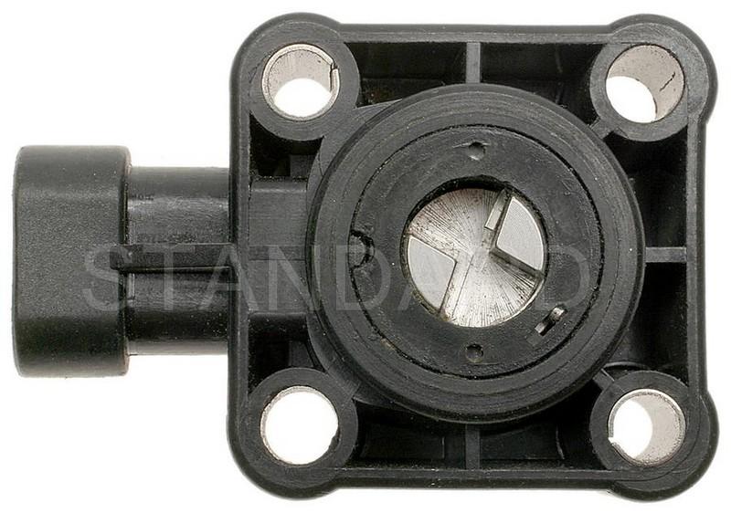 Standard TH175 Throttle Position Sensor Fits 1994-1997 Dodge Ram 2500