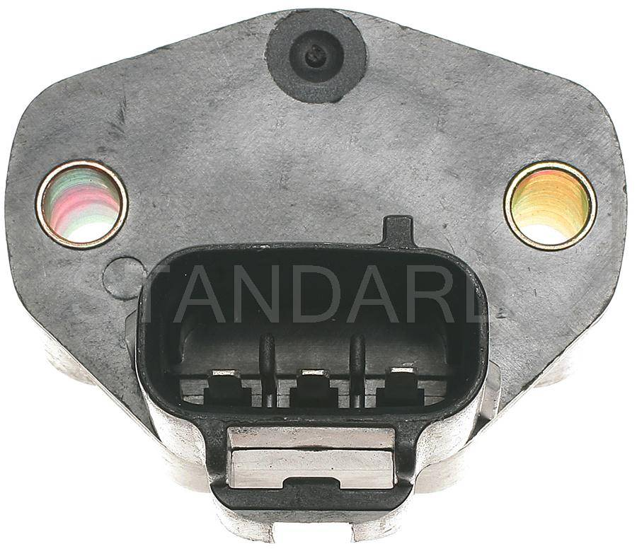 Standard TH189 Throttle Position Sensor Fits 1997-2001 Dodge Dakota