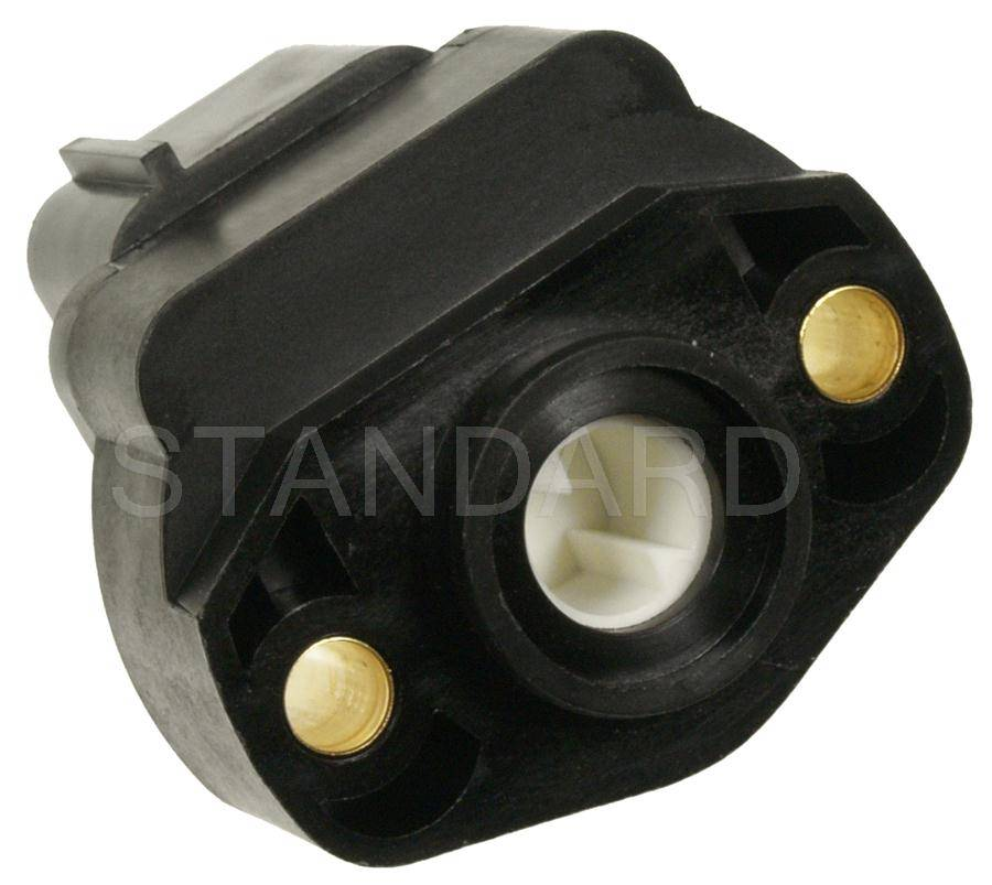 Standard TH190 Throttle Position Sensor Fits 1997-2003 Dodge Ram 2500