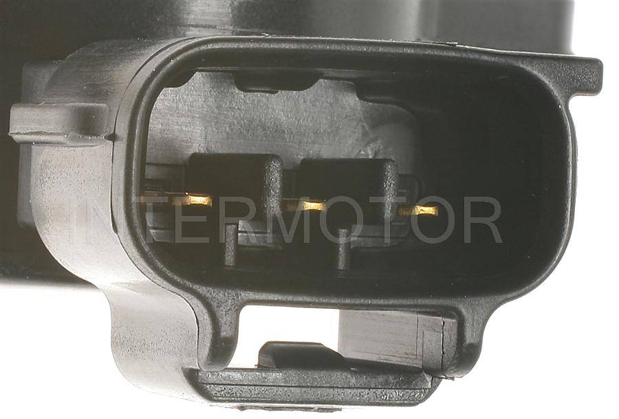 Standard TH224 Throttle Position Sensor Fits 1997-1997 Toyota Camry