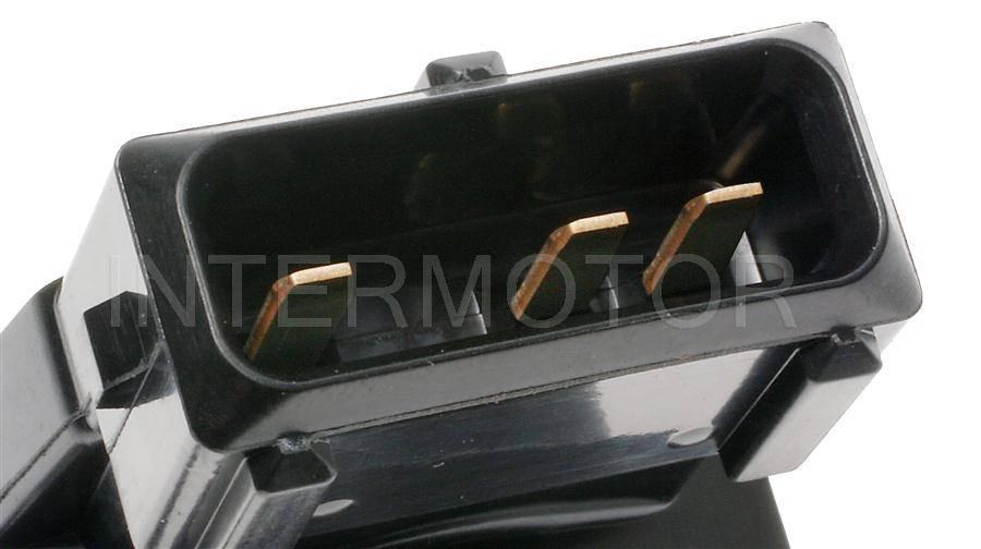 Standard TH236 Throttle Position Sensor Fits 2001-2005 Chrysler Sebring