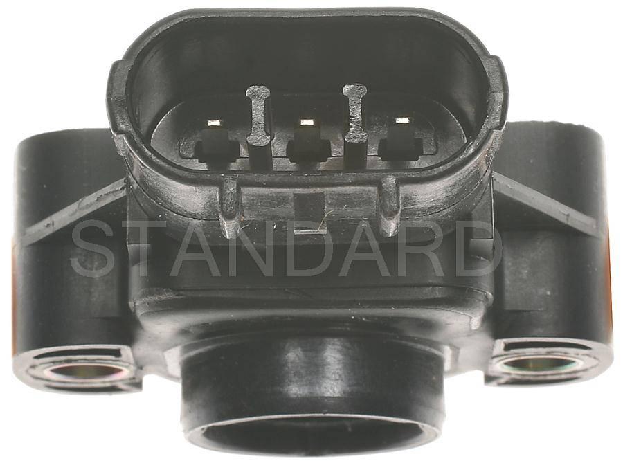 Standard TH243 Throttle Position Sensor Fits 1998-2004 Chrysler Concorde