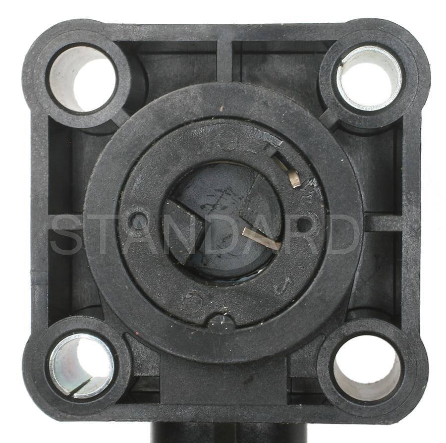 Standard TH245 Throttle Position Sensor Fits 1989-1993 Dodge D250