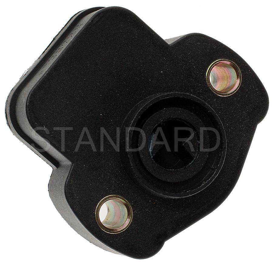 Standard TH266 Throttle Position Sensor Fits 2002-2002 Dodge Dakota