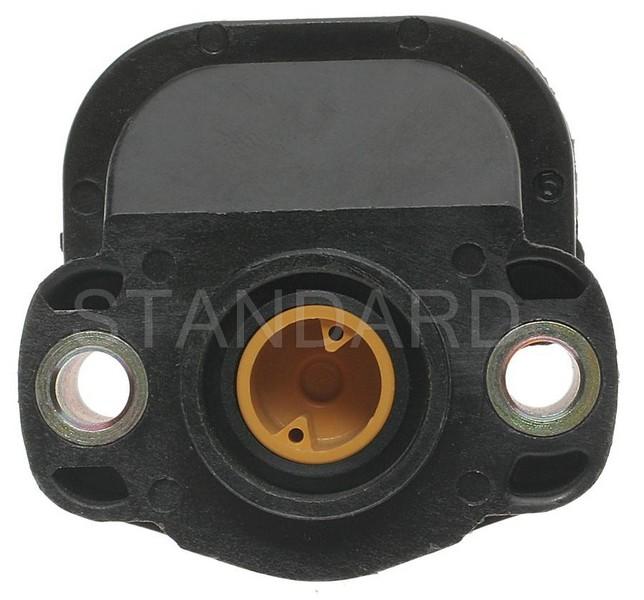 Standard TH295 Throttle Position Sensor Fits 2001-2005 Dodge Stratus