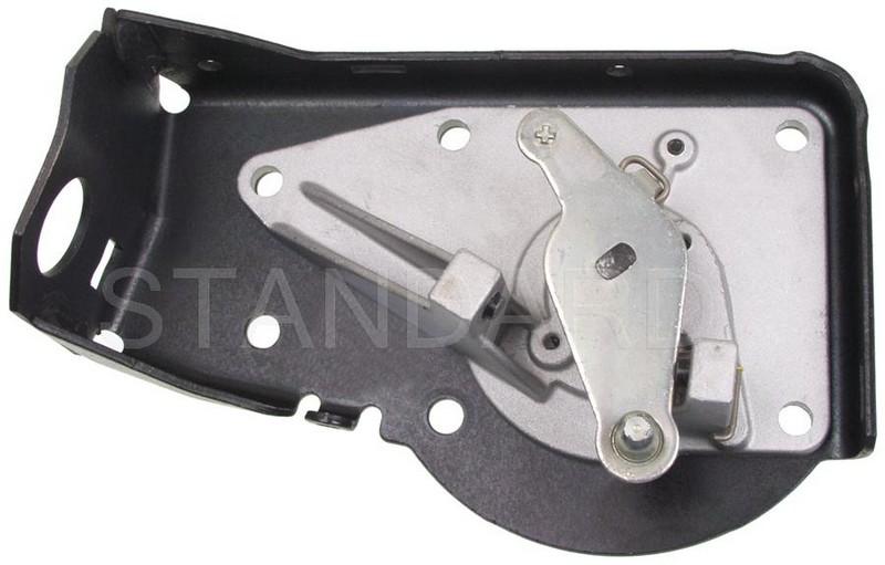 Standard TH383 Throttle Position Sensor Fits 1998-2002 Dodge Ram 2500