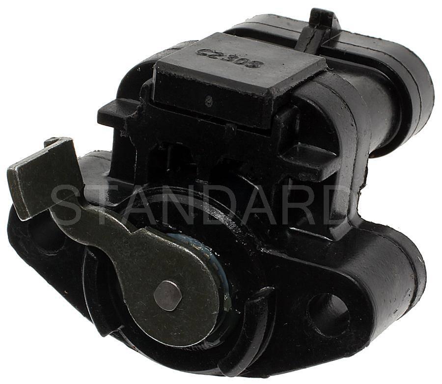 Standard TH39 Throttle Position Sensor Fits 1987-1988 Chevrolet R20