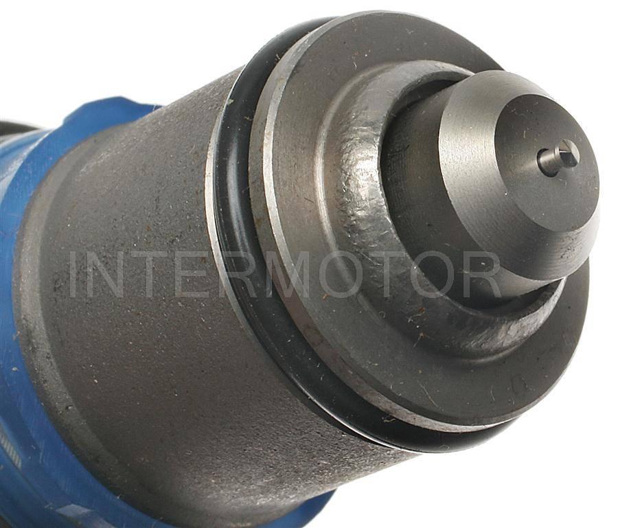 Standard TJ64 Fuel Injector Fits 1988-1991 Honda Civic