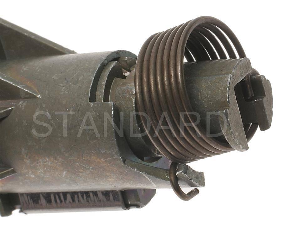 Standard TL104 Trunk Lock Fits 1982-1988 Ford EXP