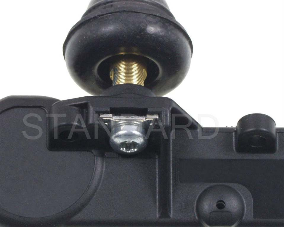 Standard TPM45A Tire Pressure Monitoring System Sensor Fits 2013-2013 Chevrolet Express 4500