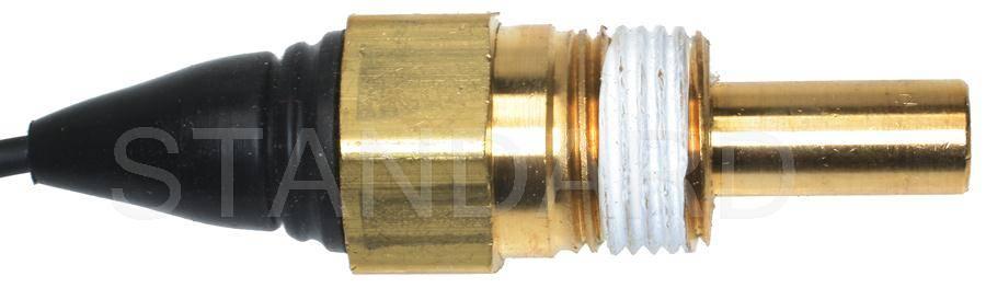 Standard TS375 Engine Coolant Temperature Sender Fits 1994-1999 GMC P3500