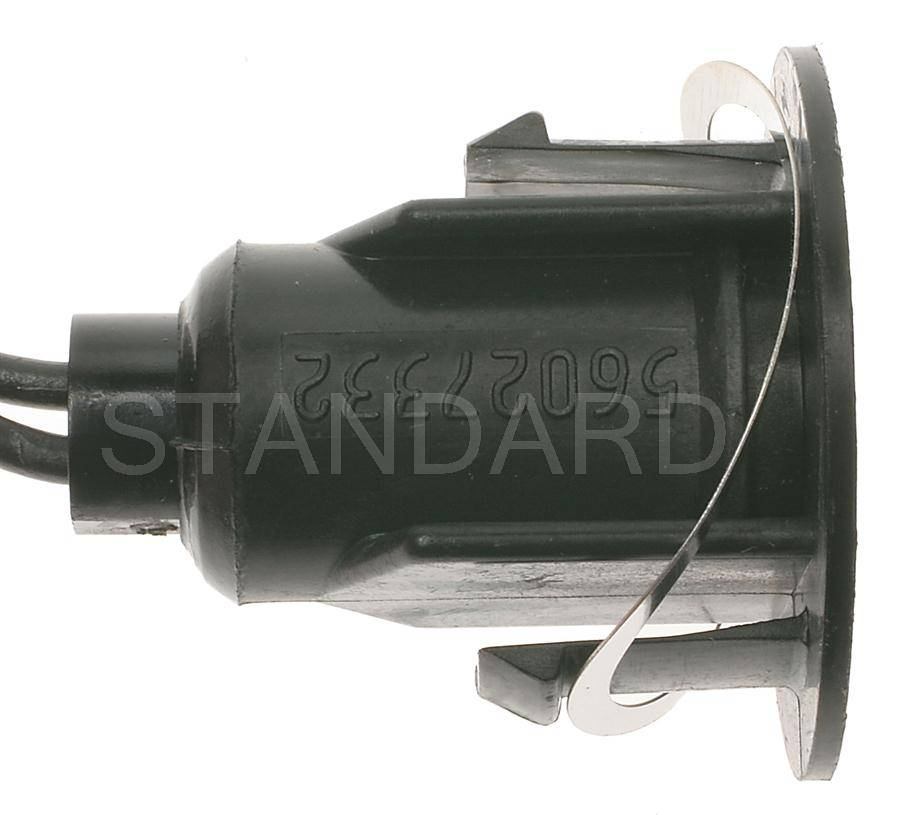 Standard TS407 Battery Temperature Sensor Fits 1998-1999 Dodge Durango
