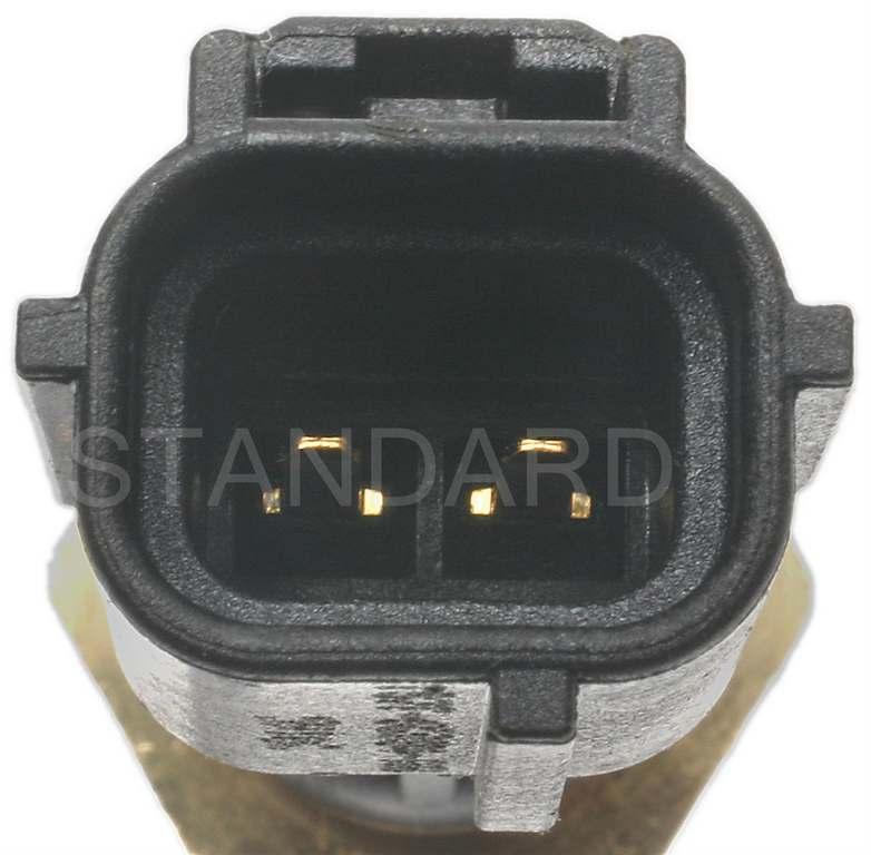 Standard TS464 Engine Cylinder Head Temperature Sensor Fits 2001-2005 Ford Ranger