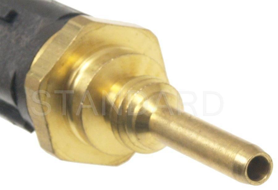 Standard TS605 Engine Cylinder Head Temperature Sensor Fits 2005-2005 Ford F-450 Super Duty