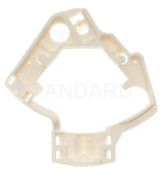 Standard TW83C Turn Signal Repair Kit Fits 1986-1986 Chevrolet C10