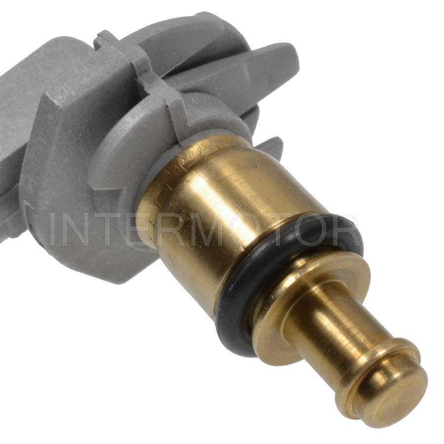 Standard TX139 Engine Coolant Temperature Sensor Fits 2003-2005 Ford Taurus