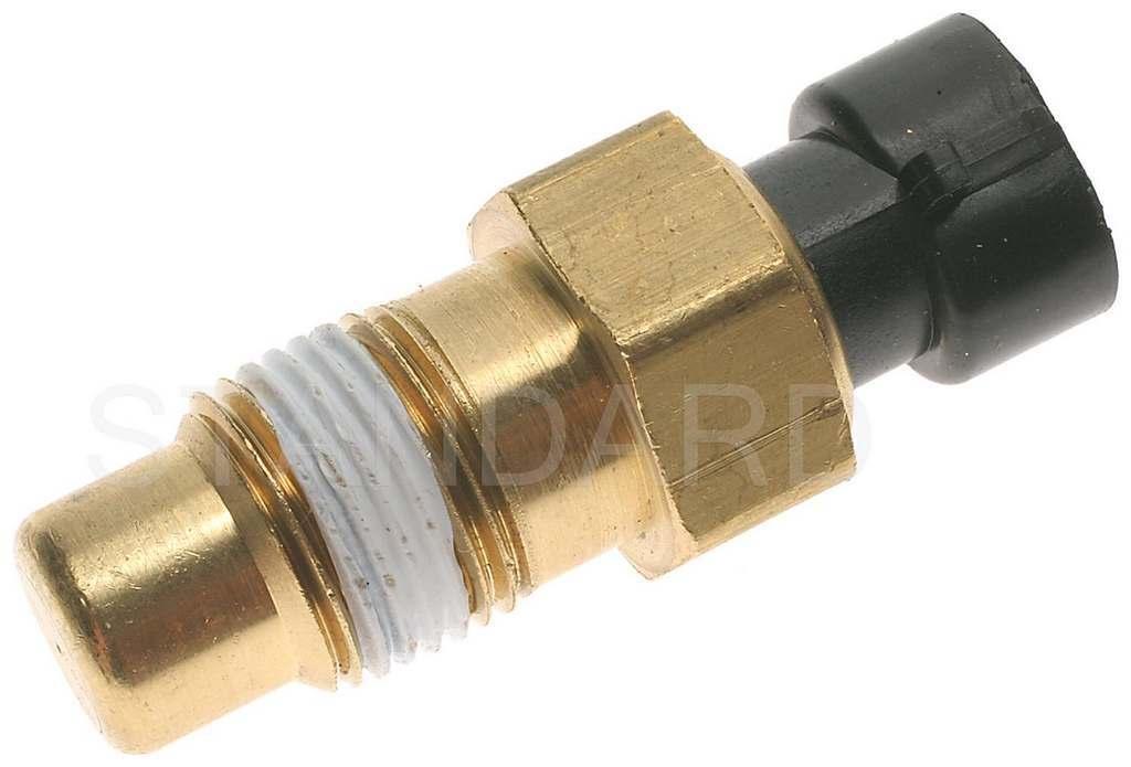 Standard TX13 Engine Coolant Temperature Sensor Fits 1982-1985 Dodge D150