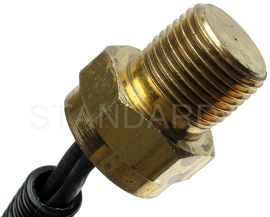 Standard TX27 Engine Coolant Temperature Sensor Fits 1983-1987 Jeep J10