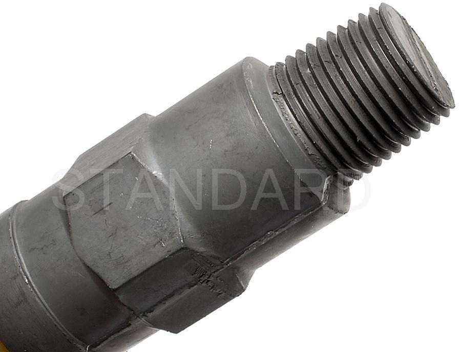 Standard TX41 Diesel Glow Plug Controller Fits 1983-1987 Ford E-250 Econoline Club Wagon