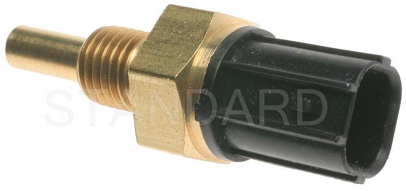 Standard TX97 Engine Coolant Temperature Sensor Fits 2002-2011 Honda Civic