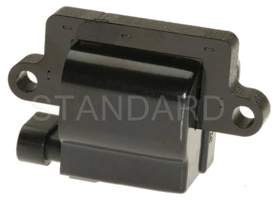 Standard UF271 Ignition Coil Fits 1999-2004 GMC Sierra 2500