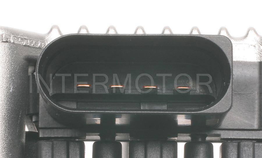 Standard UF277 Ignition Coil Fits 1998-2002 Volkswagen Beetle