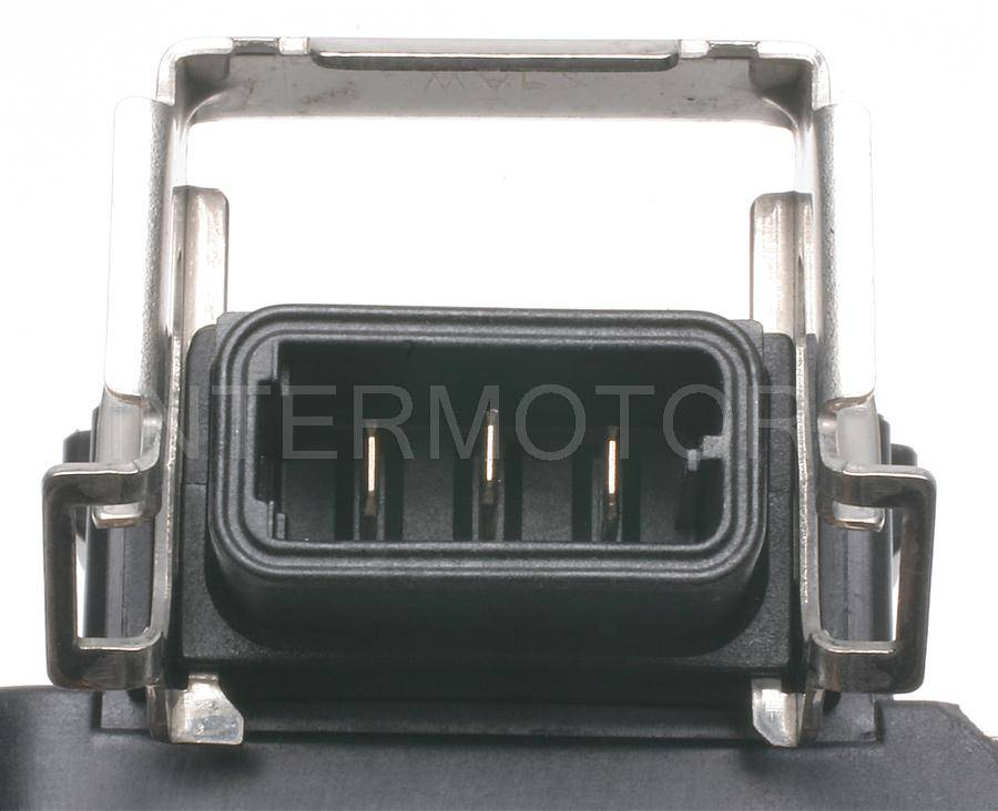 Standard UF290 Ignition Coil Fits 1998-1999 Volkswagen Passat