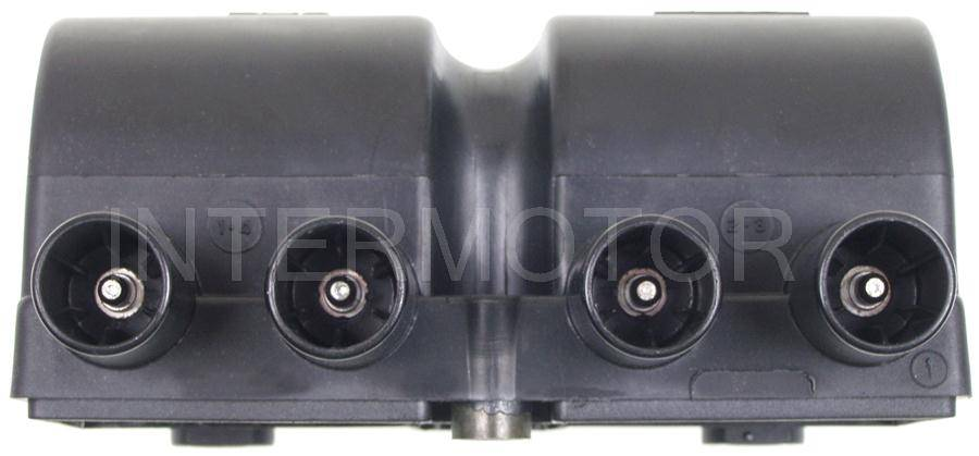 Standard UF503 Ignition Coil Fits 2006-2011 Chevrolet Chevy