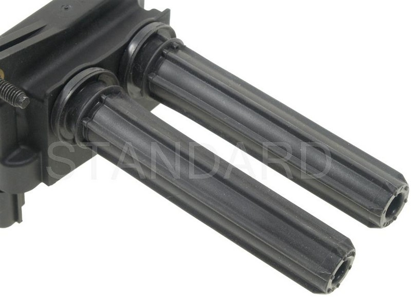 Standard UF504 Ignition Coil Fits 2006-2008 Dodge Magnum