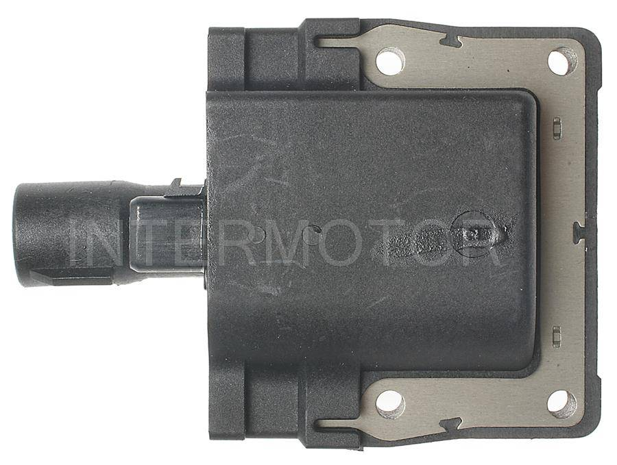 Standard UF71 Ignition Coil Fits 1988-1991 Toyota Camry