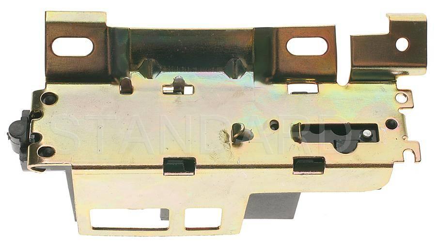 Standard US105 Ignition Starter Switch Fits 1990-1990 Oldsmobile Cutlass Cruiser