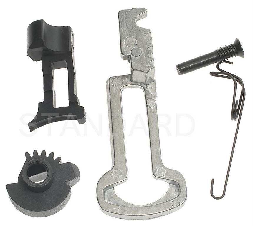 Standard US165L Steering Column Housing Repair Kit Fits 1985-1985 GMC G1500