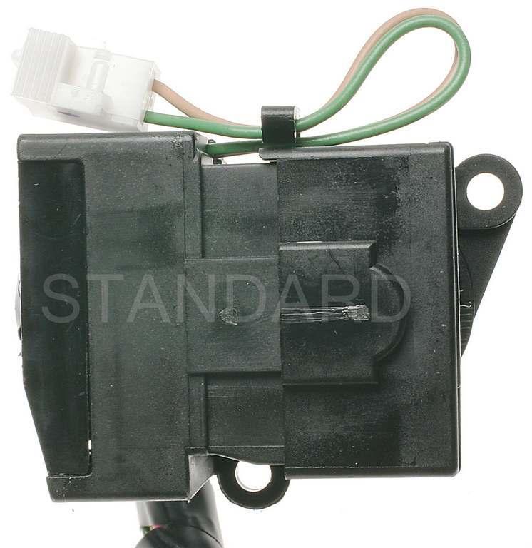 Standard US275 Ignition Starter Switch Fits 2003-2009 Chevrolet C4500 Kodiak