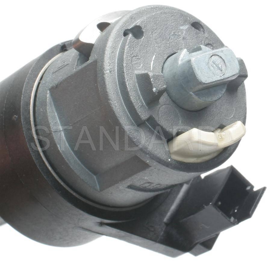 Standard US360L Ignition Lock Cylinder Fits 2002-2006 Volkswagen Jetta
