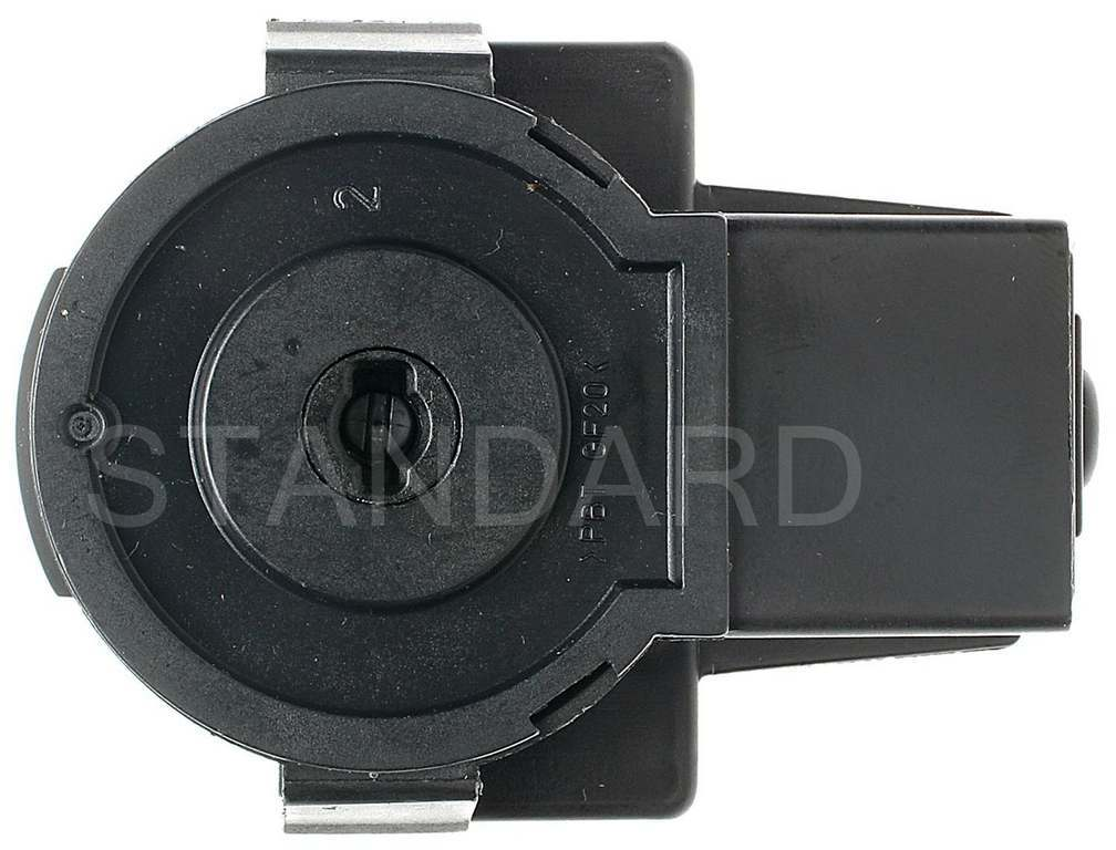 Standard US431 Ignition Starter Switch Fits 2005-2007 Ford Lobo