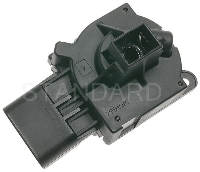 Standard US521 Ignition Starter Switch Fits 2011-2012 Dodge Avenger