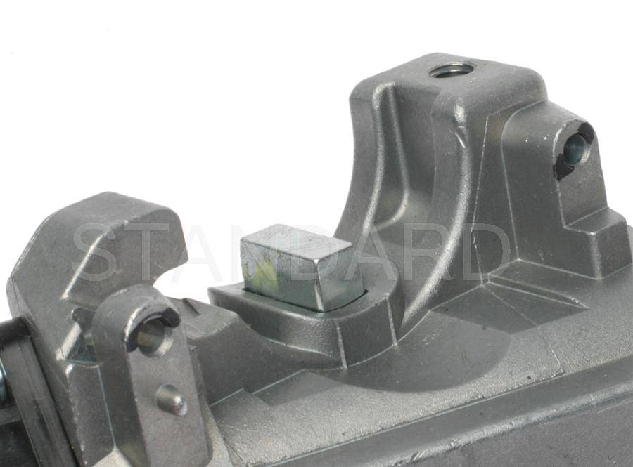 Standard US971 Ignition Starter Switch Fits 2012-2012 Chevrolet Colorado