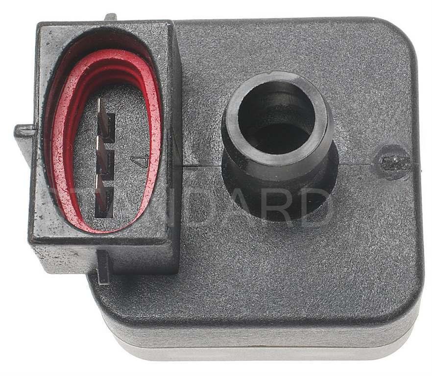 Standard VP11 EGR Pressure Sensor Fits 1994-1995 Ford Escort
