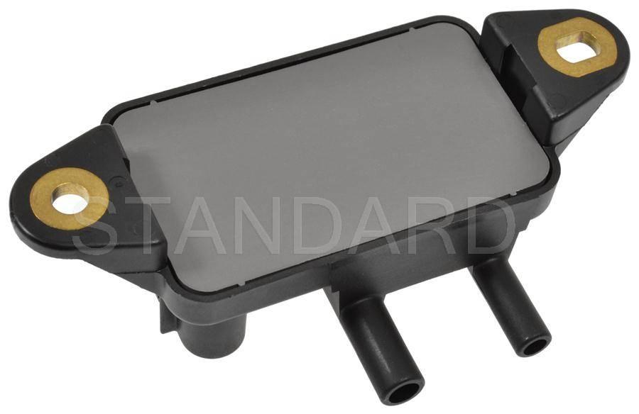 Standard VP13 EGR Pressure Sensor Fits 1993-1994 Ford Ranger