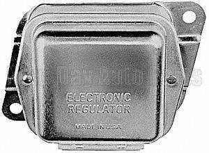 Standard VR166 Voltage Regulator Fits 1984-1985 Ford EXP
