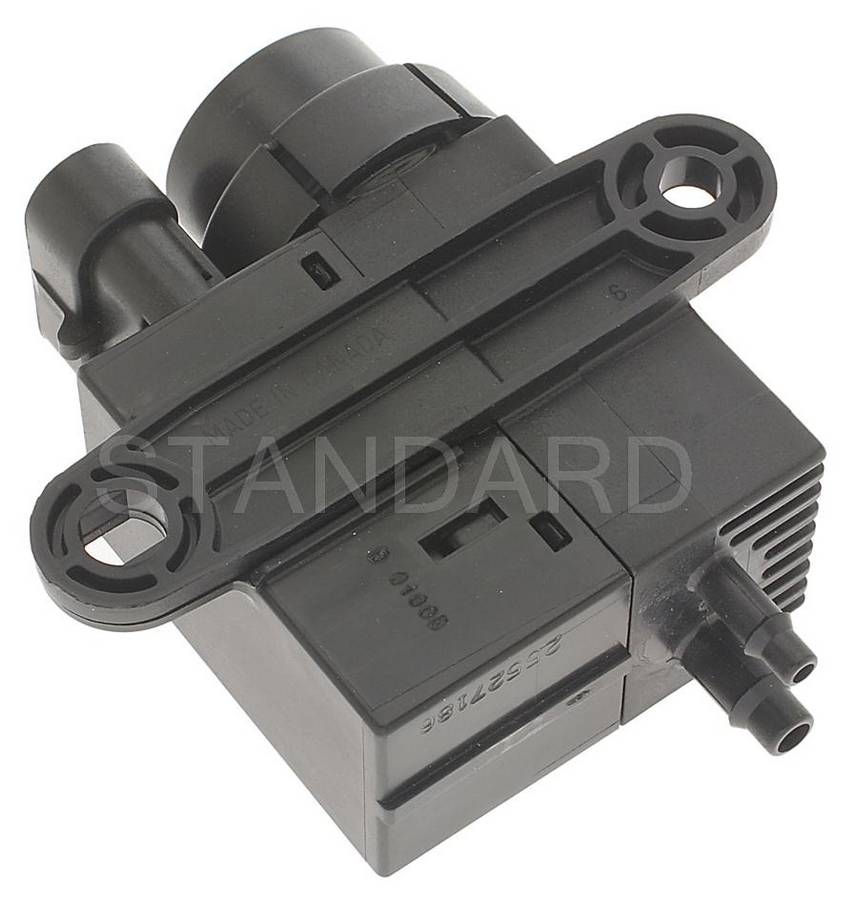 Standard VS10 EGR Valve Control Solenoid Fits 1986-1986 Buick Century