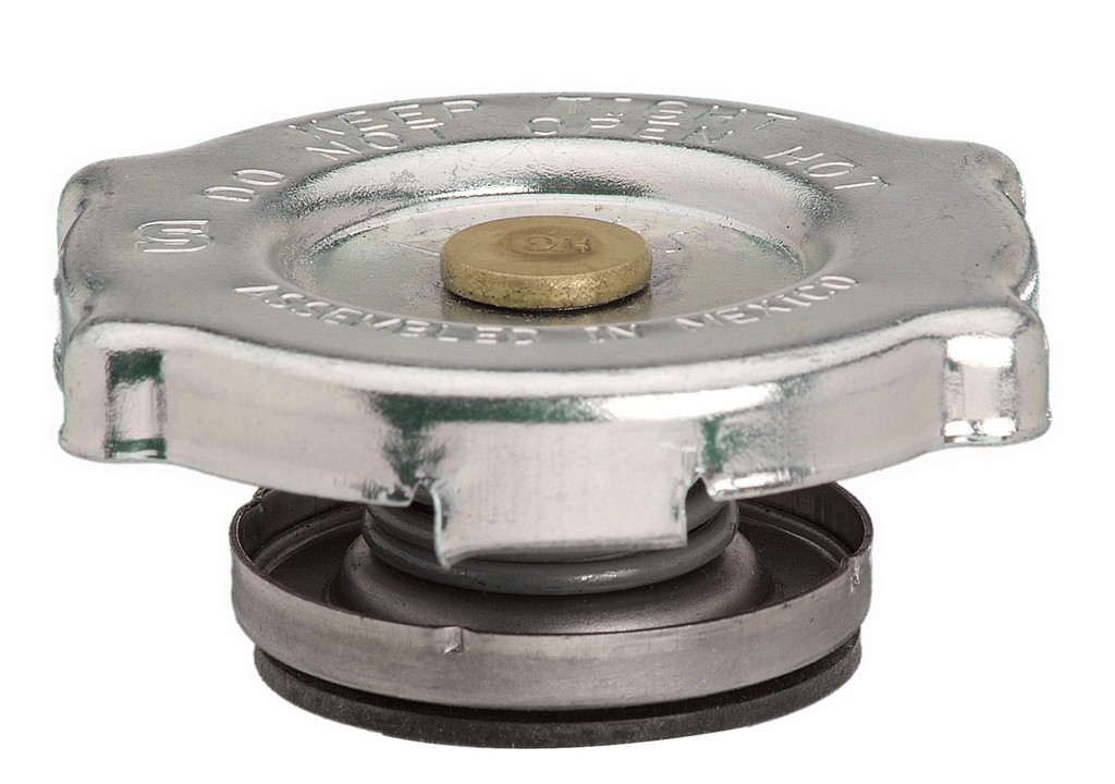 Stant 10229 Radiator Cap Fits 1983-1986 Dodge Power Ram 50
