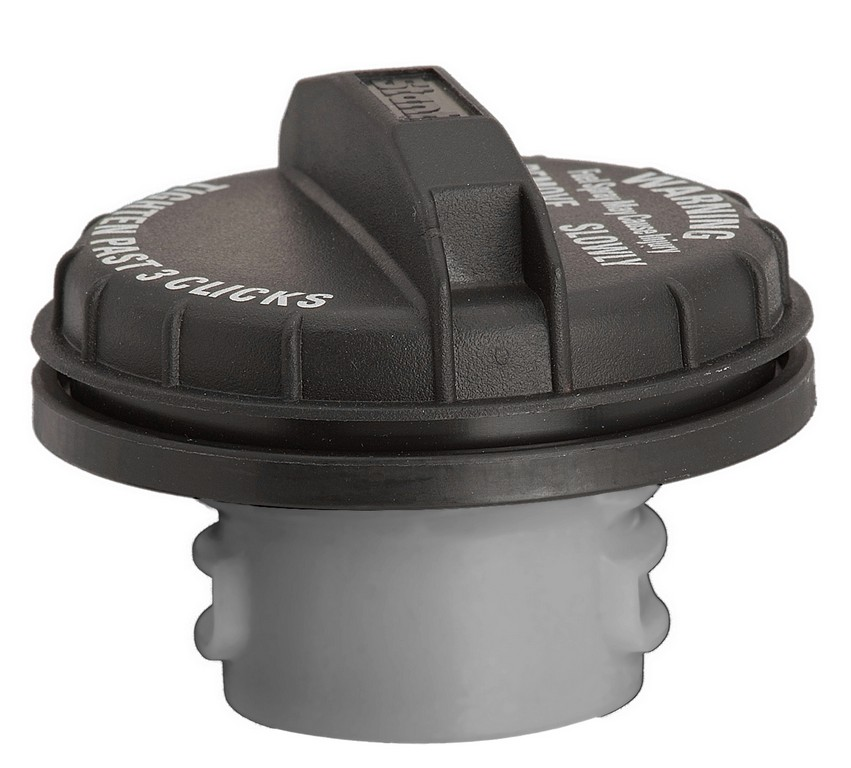 Stant 10851 Fuel Tank Cap Fits 2010-2013 Ford Transit Connect