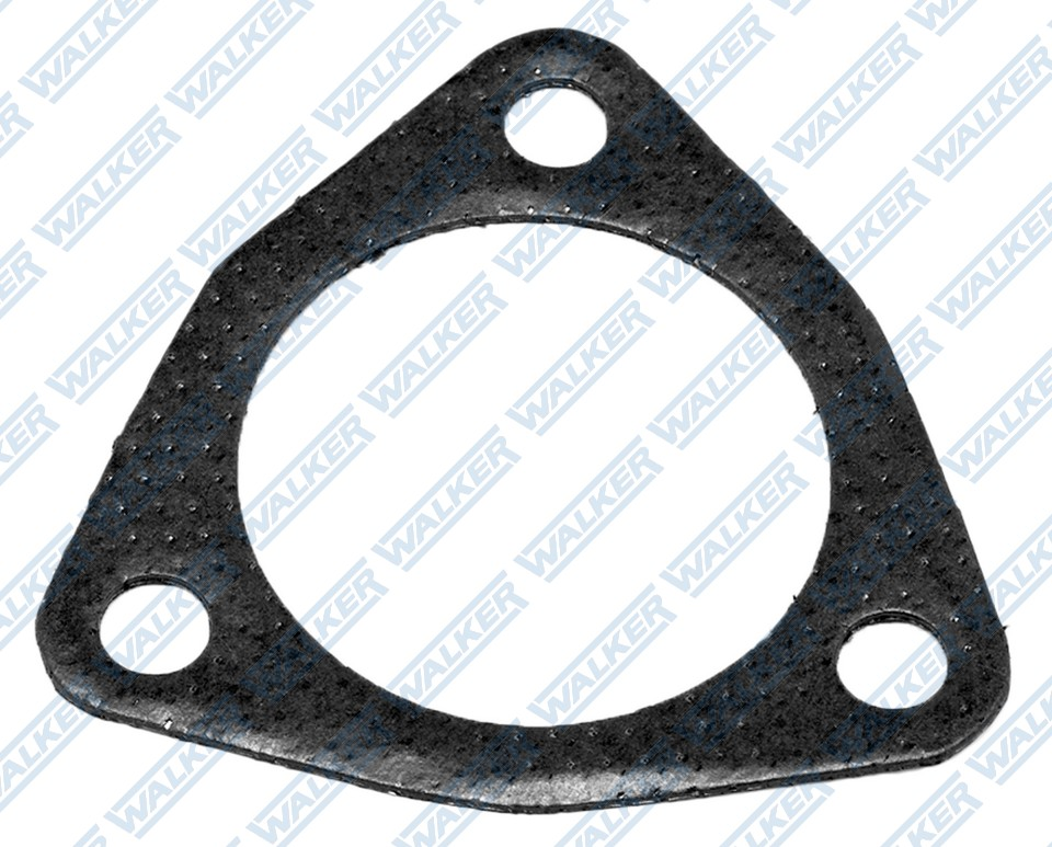 Walker 31369 Exhaust Pipe Flange Gasket Fits 1990-1991 Oldsmobile Cutlass Calais