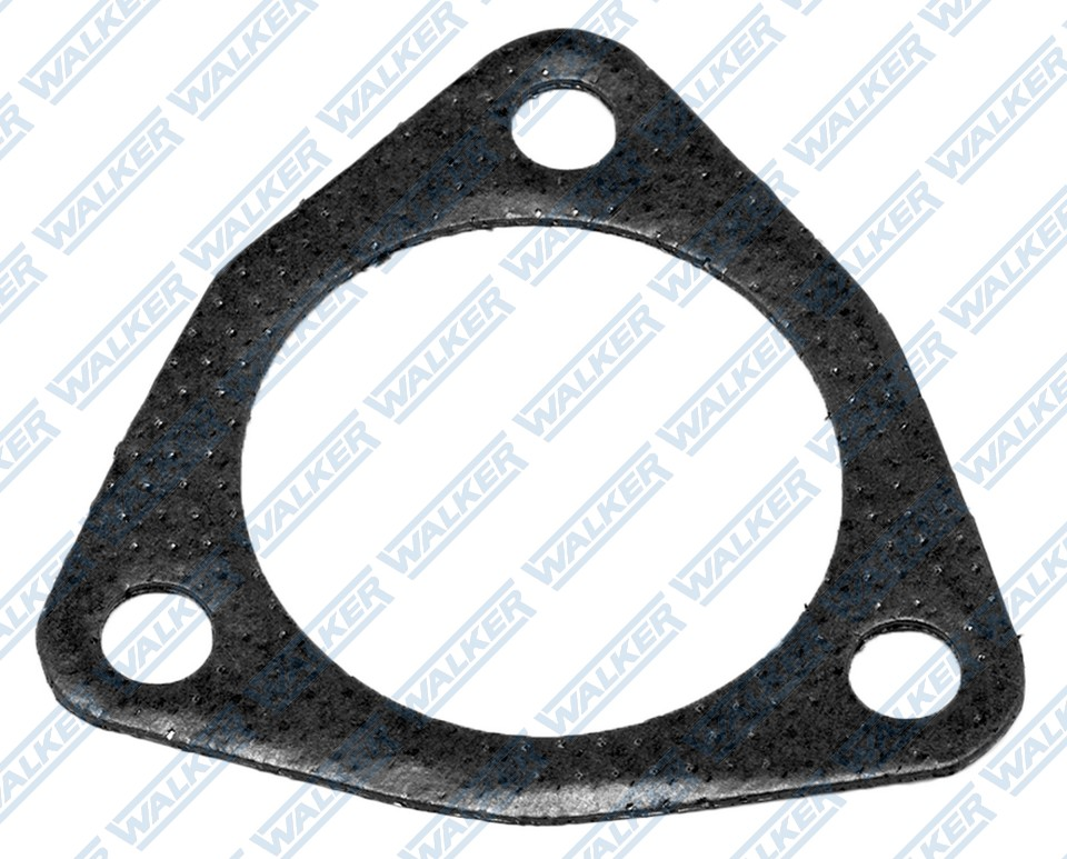 Walker 31383 Exhaust Pipe Flange Gasket Fits 1982-2007 Honda Accord