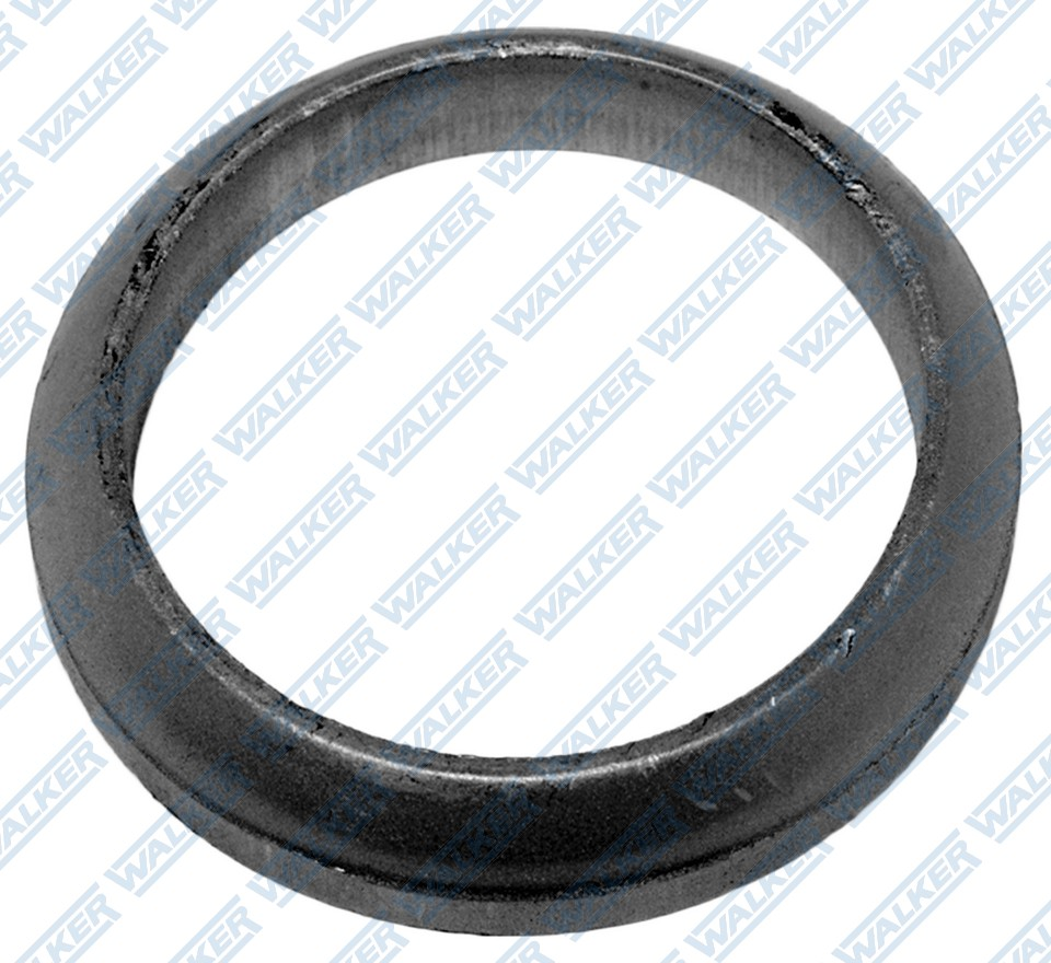 Walker 31533 Exhaust Pipe Flange Gasket Fits 1988-1995 Pontiac Firebird