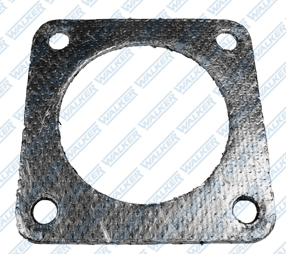 Walker 31597 Exhaust Pipe Flange Gasket Fits 1995-2000 Chrysler Cirrus