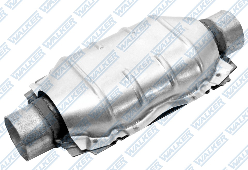 Walker 81652 Catalytic Converter Fits 1995-1995 Lincoln Continental