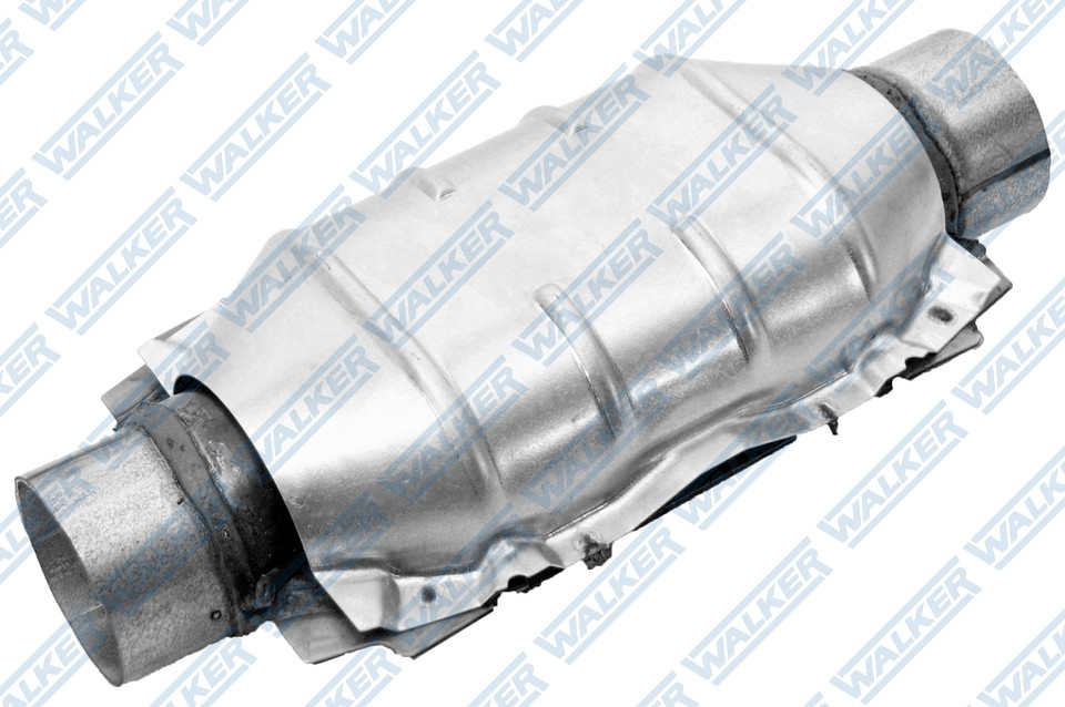 Walker 81653 Catalytic Converter Fits 1999-2000 Jeep Cherokee